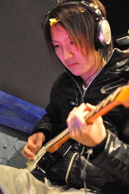 バンド2.JPG