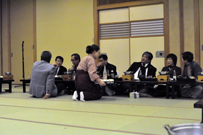 経営戦略セミナー1.JPG