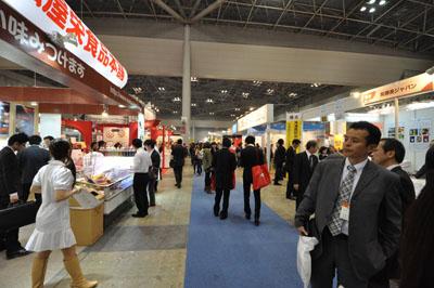 食肉産業展2.JPG