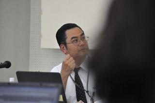 Web型経営革新塾 4-1