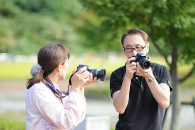 写真講習2